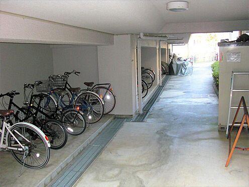 マンション(建物一部)-横浜市港北区樽町1丁目 その他