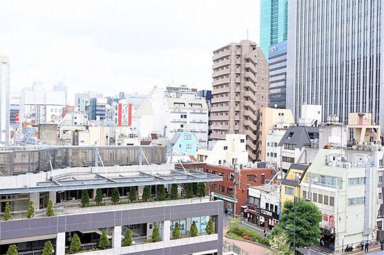 マンション(建物一部)-港区新橋4丁目 その他