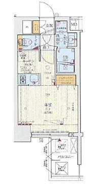 マンション(建物一部)-大阪市天王寺区味原町 その他