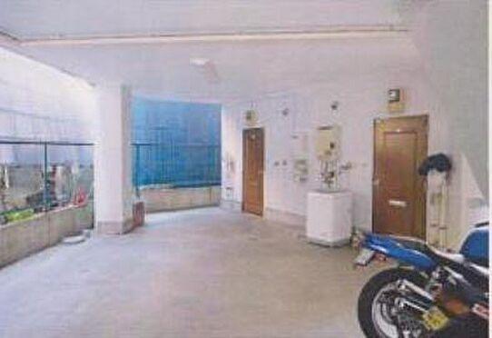 マンション(建物全部)-葛飾区立石1丁目 アークヒルズ立石・ライズプランニング