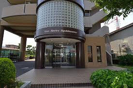 マンション(建物一部)-東大阪市新池島町3丁目 間取り