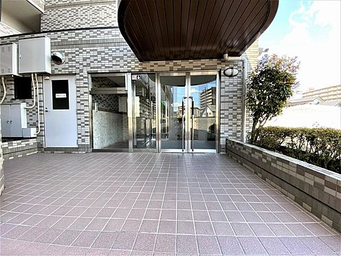中古マンション-仙台市太白区長町南2丁目 その他
