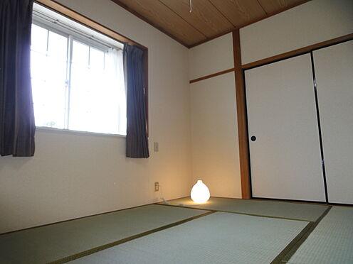 アパート-野田市中野台 寝室