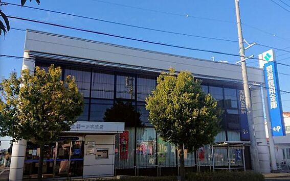 新築一戸建て-刈谷市築地町5丁目 碧海信用金庫一ツ木支店 700m 徒歩約9分
