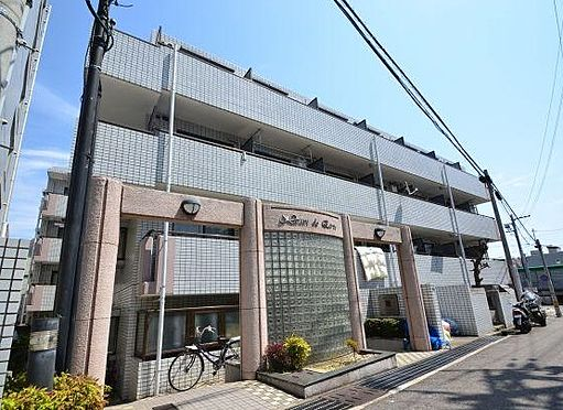 マンション(建物一部)-神戸市灘区岩屋中町2丁目 最寄り駅徒歩5分の好立地