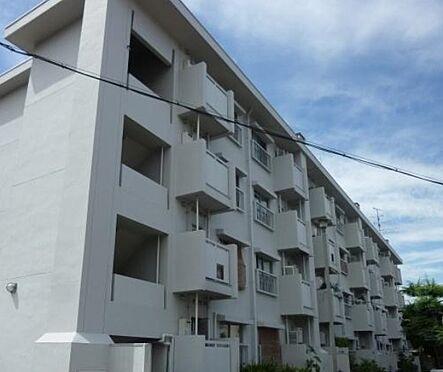 マンション(建物一部)-大阪市城東区諏訪3丁目 最寄り駅が徒歩圏内の好立地