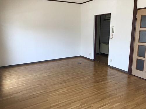 マンション(建物全部)-神戸市西区竜が岡4丁目 その他