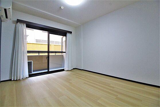 中古マンション-仙台市若林区東八番丁 内装