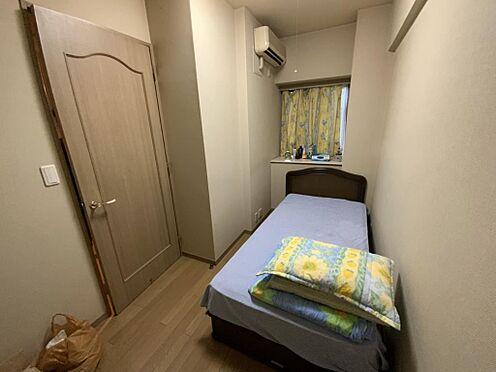中古マンション-江戸川区中葛西6丁目 洋室4.5帖