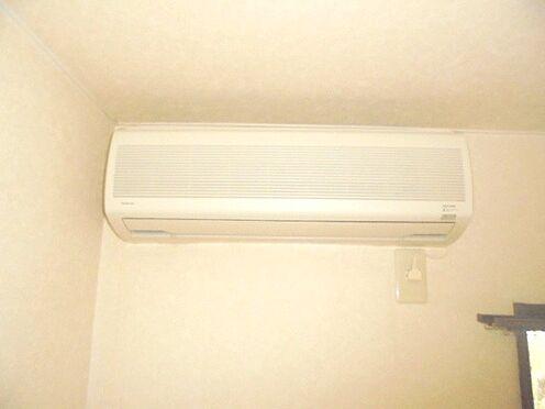 アパート-彦根市新町 エアコン付きです♪