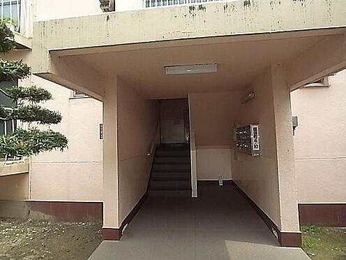 マンション(建物全部)-尼崎市額田町 その他