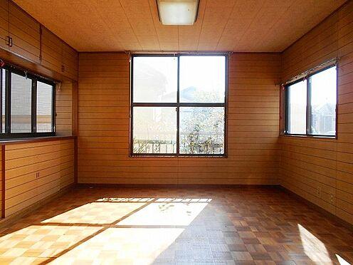 中古一戸建て-立川市砂川町7丁目 寝室