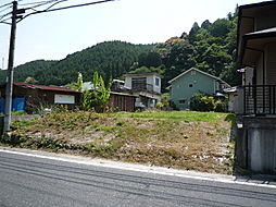 岩徳線 柱野駅 徒歩14分