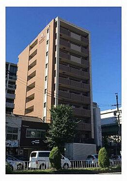 マンション(建物一部)-名古屋市中村区名駅南3丁目 外観