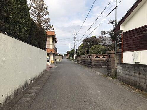 アパート-鹿屋市田崎町 周辺