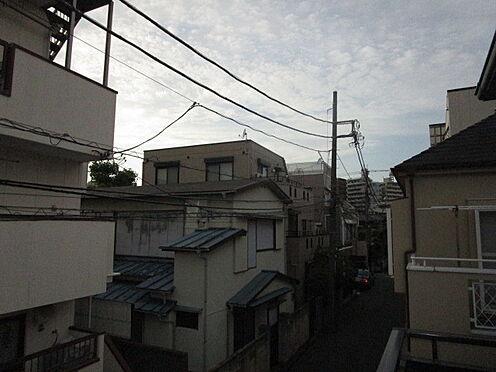アパート-大田区東蒲田2丁目 周辺