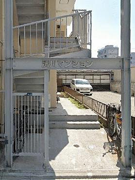 区分マンション-台東区清川1丁目 その他