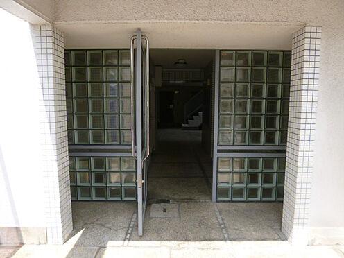 マンション(建物一部)-西宮市上甲子園1丁目 外観