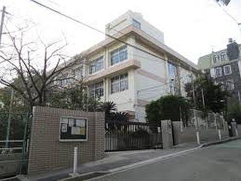 アパート-神戸市長田区宮川町4丁目 長田小学校 約280m 徒歩4分