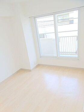 マンション(建物一部)-札幌市豊平区中の島二条2丁目 内装