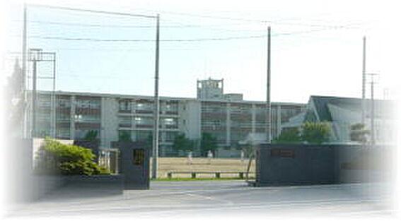 ビル(建物全部)-和歌山市紀三井寺 【中学校】明和中学校まで482m