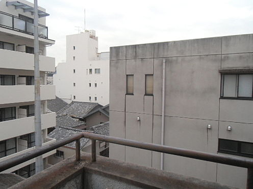 マンション(建物一部)-京都市下京区俊成町 その他