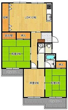 マンション(建物一部)-堺市南区赤坂台6丁 その他