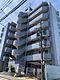 名古屋市天白区原2丁目 投資用マンション(区分)