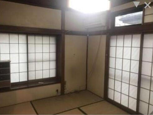 アパート-千葉市花見川区長作台2丁目 その他