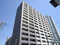 大阪市淀川区十三東1丁目の物件画像