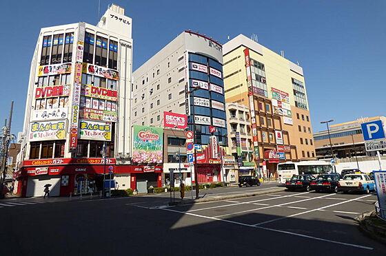 マンション(建物全部)-江戸川区松江2丁目 その他