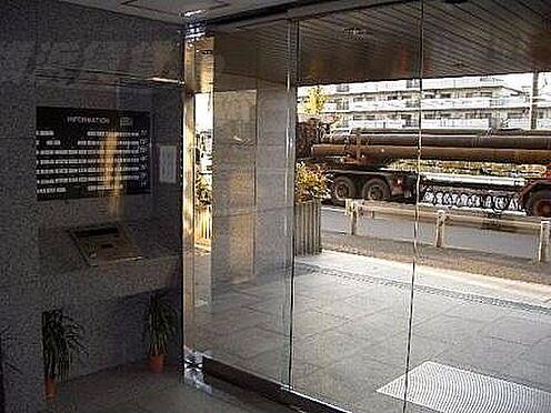 区分マンション-横浜市保土ケ谷区西久保町 ライオンズマンション保土ヶ谷第6・ライズプランニング