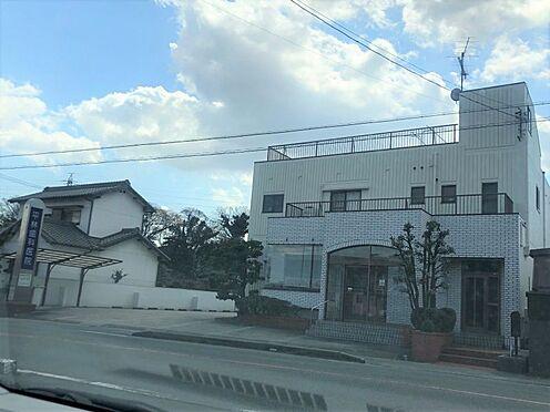 新築一戸建て-知多郡東浦町大字石浜字須賀 平林歯科医院 徒歩約2分