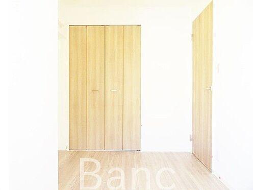 中古マンション-横浜市保土ケ谷区川辺町 子供部屋