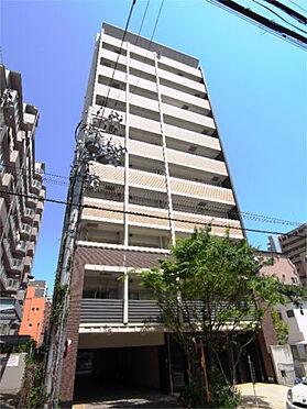マンション(建物一部)-神戸市中央区日暮通1丁目 外観