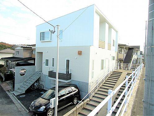 アパート-仙台市青葉区桜ケ丘3丁目 その他