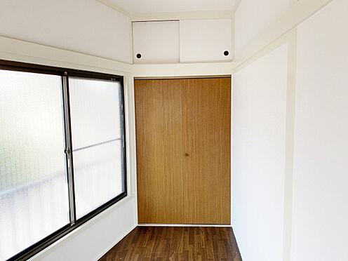 建物全部その他-江戸川区上一色2丁目 江戸川区上一色2丁目 中古戸建の洋室です