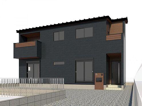 戸建賃貸-西尾市寺津町寺後 自分らしいお家を建てませんか。ワンランク上の住み心地をテーマに、お客様のご希望を叶えます。