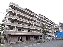 大阪市営御堂筋線 江坂駅 徒歩11分