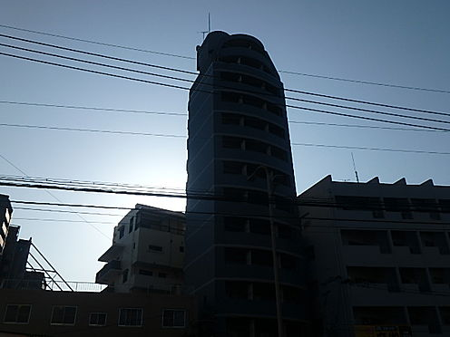 マンション(建物一部)-福岡市博多区美野島3丁目 その他