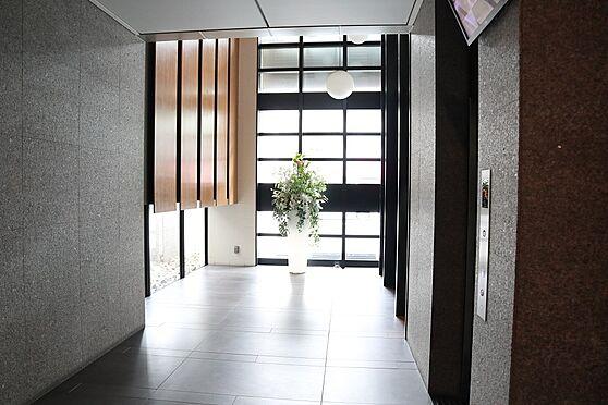 区分マンション-福岡市中央区平尾3丁目 内部