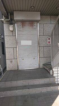 ビル(建物全部)-大阪市旭区赤川4丁目 1階
