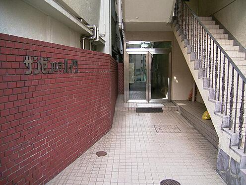 事務所(建物一部)-神戸市中央区下山手通5丁目 その他