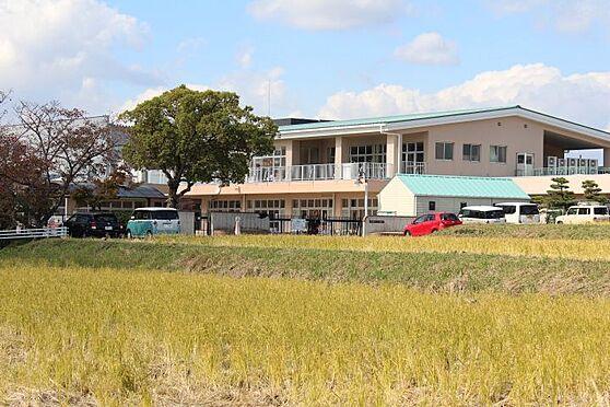 中古マンション-豊田市寿町7丁目 竜神こども園まで徒歩約18分(1380m)
