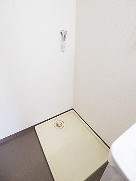 マンション(建物全部)-船橋市薬円台6丁目 その他
