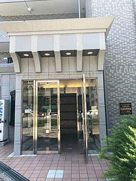 マンション(建物一部)-大阪市都島区片町1丁目 その他