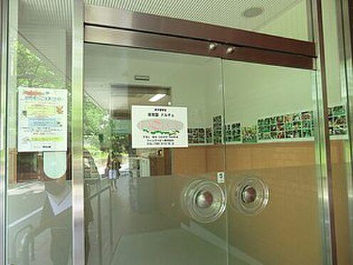 中古マンション-千代田区六番町 周辺環境:保育園ドルチェ