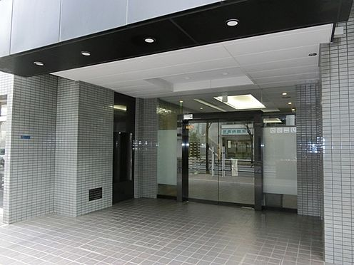 マンション(建物一部)-三鷹市下連雀3丁目 駅前や当該マンション周辺を含めまして商業施設が充実です