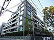 港区赤坂6丁目 投資用マンション(区分)