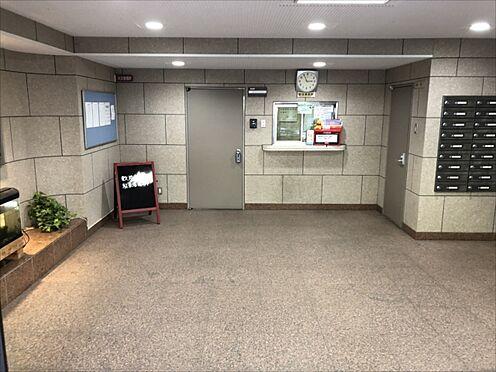 マンション(建物一部)-神戸市兵庫区滝山町 その他